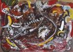 Obras de arte: Europa : España : Canarias_Santa_Cruz_de_Tenerife : Santa_Cruz_Tenerife : ENCUENTROS5