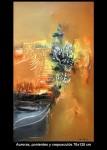 Obras de arte: America : Argentina : Buenos_Aires : Cuidad_Aut._de_Buenos_Aires : auroras,ponientes y crepusculos