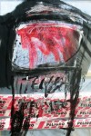 Obras de arte: America : Argentina : Buenos_Aires : Lomas_de_Zamora : Ventana testimonial II