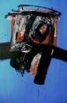 Obras de arte: America : Argentina : Buenos_Aires : Lomas_de_Zamora : di EGO