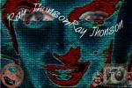Obras de arte: America : Argentina : Buenos_Aires : Cuidad_Aut._de_Buenos_Aires : Homenaje a Ray Jhonson