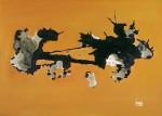 Obras de arte: Europa : España : Canarias_Santa_Cruz_de_Tenerife : Santa_Cruz_Tenerife : ENCUENTROS7