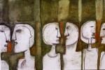 Obras de arte: America : México : Mexico_Distrito-Federal : Coyoacan : SIN COMENTARIOS