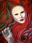 Obras de arte: America : Argentina : Buenos_Aires : Capital_Federal : Que siente?
