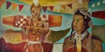 Obras de arte: America : México : Quintana_Roo : PLAYA_DEL_CARMEN : FLYING FESTIVAL