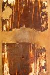 Obras de arte: Europa : España : Catalunya_Barcelona : Barcelona_ciudad : Interruptus