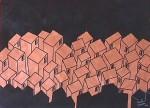 Obras de arte: America : Argentina : Buenos_Aires : Capital_Federal : sin titulo