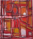 Obras de arte: America : Uruguay : San_Jose-Uruguay : San_Jose_de_Mayo : Sin Titulo