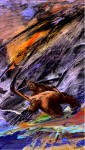 Obras de arte: America : Colombia : Boyaca : paipa : Masacre en Mapiripan