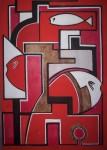 Obras de arte: America : Uruguay : San_Jose-Uruguay : San_Jose_de_Mayo : Constructivismo