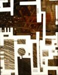 Obras de arte: Europa : España : Catalunya_Girona : La_Escala : C/ INDUSTRIA 21
