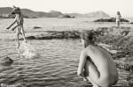 Obras de arte: Europa : España : Andalucía_Jaén : Cazorla : Momentos