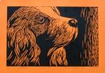 Obras de arte: America : Chile : Bio-Bio : Concepción : Koka II
