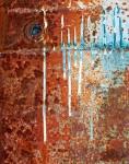 Obras de arte: Europa : España : Catalunya_Barcelona : Barcelona_ciudad : Les llàgrimes de l'atzar