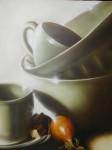 Obras de arte: America : Cuba : Pinar_del_Rio : Pinar_del_Río_ciudad : GRANADILLA