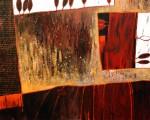 Obras de arte: Europa : España : Catalunya_Girona : La_Escala : MAPA 1: 11000