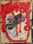 Obras de arte: Europa : España : Euskadi_Bizkaia : Dima : smiley