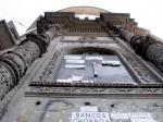 Obras de arte: America : Argentina : Buenos_Aires : Ciudad_de_Buenos_Aires : LA INTANGIBILIDAD DE TUS DEPOSITOS