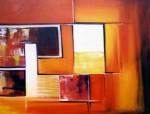 Obras de arte: America : Colombia : Cundinamarca : BOGOTA_D-C- : Fortaleza