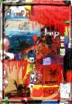 Obras de arte: Europa : España : Catalunya_Barcelona : Badalona : DIGIMUSPLAST '08 (3)