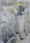 Obras de arte: America : Cuba : Holguin : Holguín_ciudad : ``Si ellos pudieran....´´