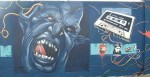 Obras de arte: Europa : España : Catalunya_Barcelona : ir_a_paso_2 : troll