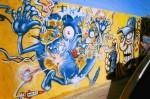 Obras de arte: Europa : España : Catalunya_Barcelona : ir_a_paso_2 : Mon