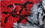 Obras de arte: Europa : España : Islas_Baleares : santanyi : marcado