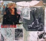 Obras de arte: Europa : España : Catalunya_Barcelona : Badalona : Beth Aquí