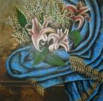 Obras de arte: America : Colombia : Atlantico : barranquilla : LILIUM