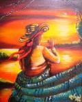 Obras de arte: America : Colombia : Atlantico : barranquilla : GUILLERMO CUBILLOS