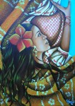 Obras de arte: America : Colombia : Atlantico : barranquilla : CUMBIAMBERA