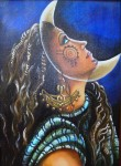 Obras de arte: America : Colombia : Atlantico : barranquilla : CHIA