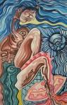 Obras de arte: America : Guatemala : Guatemala-region : Guatemala-ciudad : 1