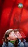 Obras de arte: America : Argentina : Buenos_Aires : Marcos_Paz : RECALENTAMIENTO GOLBAL