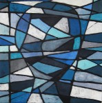 Obras de arte: America : México : Mexico_Distrito-Federal : Xochimilco : Sincronicidad
