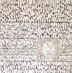 Obras de arte: America : México : Mexico_Distrito-Federal : Xochimilco : Paisaje interno