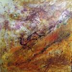 Obras de arte: Europa : España : Navarra : tudela : x dentro 7