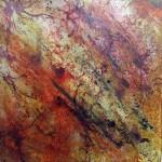 Obras de arte: Europa : España : Navarra : tudela : x dentro 8