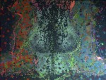 Obras de arte: America : Colombia : Santander_colombia : Bucaramanga : law009