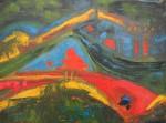 Obras de arte: America : Argentina : Buenos_Aires : Capital_Federal : Había una vez…