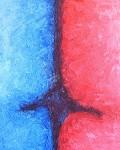 Obras de arte: America : Colombia : Santander_colombia : Bucaramanga : Magenta 016