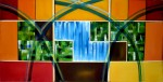 Obras de arte: America : Colombia : Cundinamarca : BOGOTA_D-C- : Amor Filial