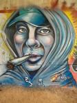 Obras de arte: Europa : España : Catalunya_Barcelona : ir_a_paso_2 : hibrid