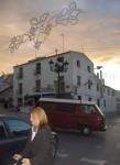 Obras de arte: Europa : España : Comunidad_Valenciana_Alicante : denia : si lo sé no vengo