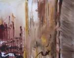 Obras de arte: America : Argentina : Buenos_Aires : San_Justo : Abstracto I