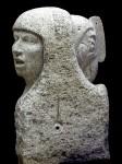 Obras de arte: America : Perú : La_Libertad-Peru : Trujillo,_trujillo : espiritu de un condor