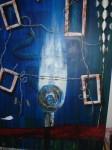 Obras de arte: Europa : España : Islas_Baleares : baleares : SOCIEDAD