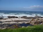 Obras de arte: Europa : España : Galicia_Pontevedra : A_Guarda_(La_Guardia) : CALMA 4