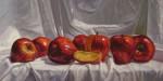 Obras de arte: America : Rep_Dominicana : Distrito_Nacional : santo_domingo_este_almarosa1 : manzanas